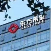 凤凰东方希望畜牧有限公司