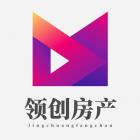 凤凰-凤凰领创房地产开发有限公司