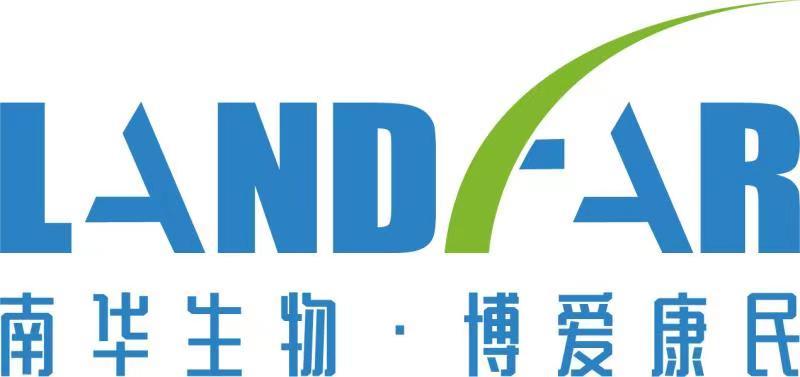 湖南博爱康民干细胞组织工程有限责任公司