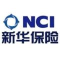 新华人寿保险股份有限公司湖南分公司湘西凤凰营销服务部