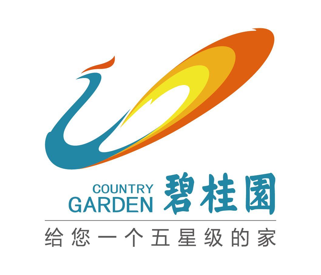 凤凰碧桂园房产开发有限公司