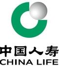 中国人寿保险股份有限公司凤凰支公司